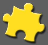 Puzzel-Logo